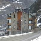 HOTEL MAGIC CANILLO RESORT